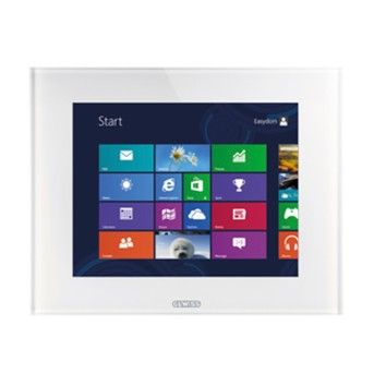 GW12010CB Touch screen panel 12-32V dc 10