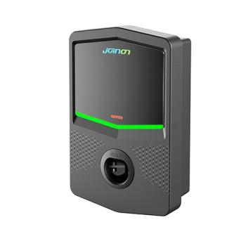 Statie de incarcare auto Icon Autostart 4.6kW 220V IP55 - GWJ3001A - 8034035069970