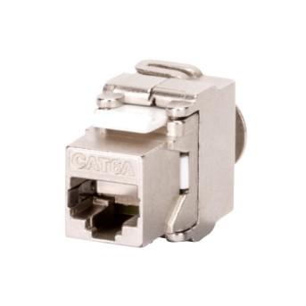 GW38036 Conector FTP RJ45 Cat 6a - GW38036 - 8011564897526