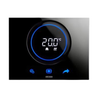 Termostat Ch Ice WI-FI CH/BK - GW16972CN - 8011564833654