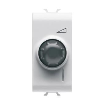 Variator rotativ LED 4-160W CH/WH - GW10566 - 8011564895126