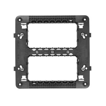 GW16808 Suport pentru sistemul de rame CH 8 m (4+4 suprapuse) - GW16808 - 8011564274815