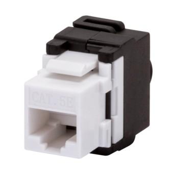 Conector UTP RJ45 5e - GW38031 - 8011564897472