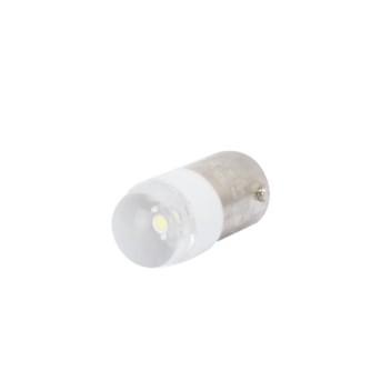 GW74518 Lampa LED 230/240V BA9S - GW74518 - 8011564824447