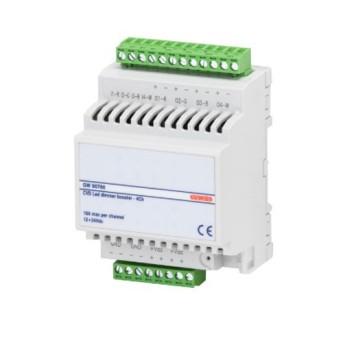 GW90766 Amplificator pentru variator KNX - GW90766 - 8011564881440