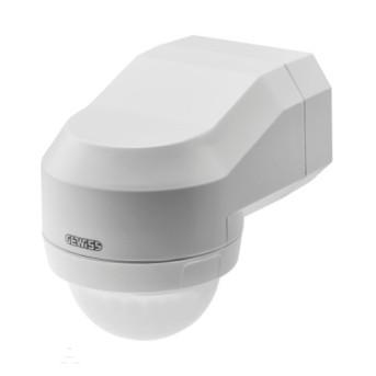 GW27431B Detector de miscare cu infrarosu IP55 - GW27431B - 8011564825338