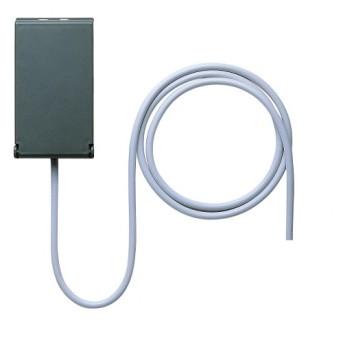 Senzor de apa cu 5m cablu - GW30516 - 8011564031074