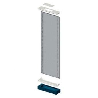 GW45007 CVX630K Rama tablou 600x1600mm, montaj pe pardoseala - GW45007 - 8011564286146