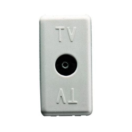 Priza TV De trecere, Mama SY/WH - GW20229 - 8011564000827