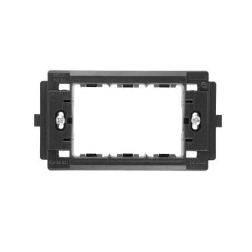 Suport pentru sistemul de rame 3 module - GW24201 - 8011564002258