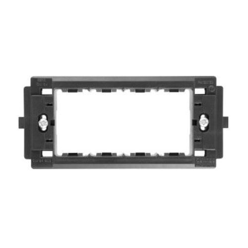 Suport pentru sistemul de rame 4 module - GW24202 - 8011564002265
