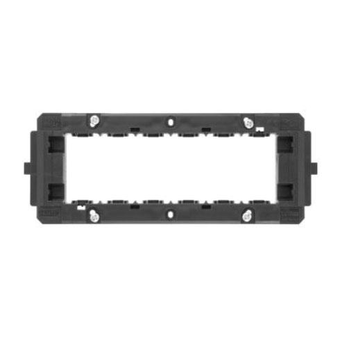 Suport pentru sistemul de rame 6 module - GW24230 - 8011564055131