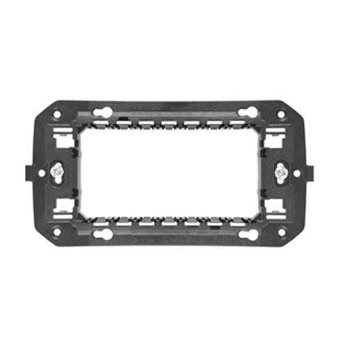 Suport pentru sistemul de rame 4 module CH - GW16804 - 8011564274792