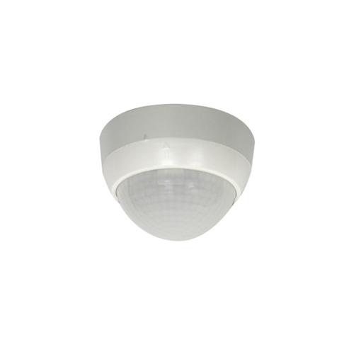 Senzor de miscare KNX - GWA9532 - 8011564855762