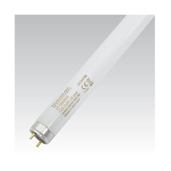 LT 25W O Light NRV - 4014501045480