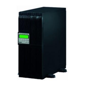 310054 UPS DAKER DK 6000 VA 230V/230V 4 min - 310054