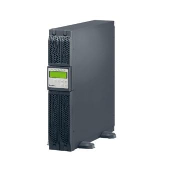 310057 UPS Daker Dk 6kVA 230V/230V 20 min - 310057