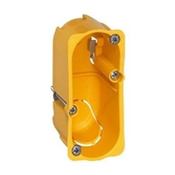 Batibox Doza Gips-Carton 1m, 40mm - 080040 - 3245060800406