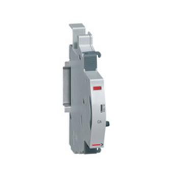 406258 DX3 CA Inverseur 6A 250V 0.5M - 406258 - 3245064062589