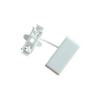 1da1dlpxxx00841 - 010800 DLP Imbinare capac pentru latime 40mm