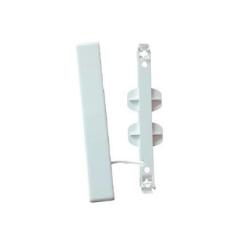 1da1dlpxxx01041 - 010804 DLP Imbinare capac pentru latime 130mm