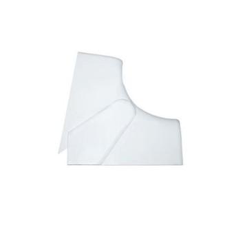 DLP Unghi interior 65x150, 2 compartimente - 010607 - 3245060106072