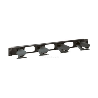 Organizator Patch Panel 2u - 046523 - 3245060465230
