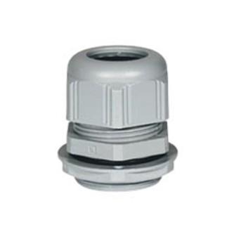 098006 Presetupa Plastic ISO32, IP68 - 098006 - 3245060980061