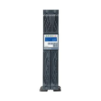 310171 UPS Daker DK 2000 VA 230V 1800W 10 min - 310171