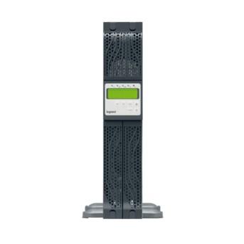 310170 UPS Daker DK 1000 VA 230V 900W 10 min - 310170