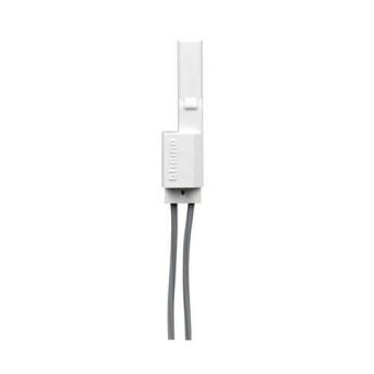 H4743/230B  LED pentru intrerupatoare axiale 230V Albastru - H4743/230B - 8005543567746