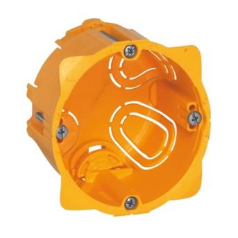 080051 Batibox Doza Gips-Carton rotunda 2m 50mm - 080051 - 3245060800512