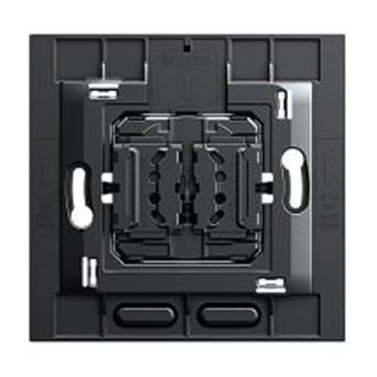 Axolute Dispozitiv de comanda radio - HA4598 - 8005543439999