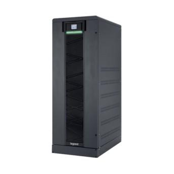 310218 UPS Keor T40 40kVA 400V 13 min ONline VFI - 310218