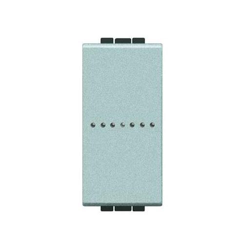 LL Intrerupator axial 1P 16A 1 modul - NT4051A - 8005543421024