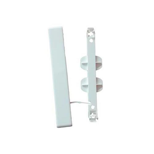 DLP Imbinare capac pentru latime 130mm - 010804 - 3245060108045