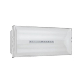 Corp de iluminat antipanica NexiLite LED 150lm 1H NM - NXL150