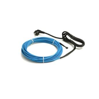 DEVIpipeheat10 Cablu de incalzire V2 80W 230V 8m - 98300074
