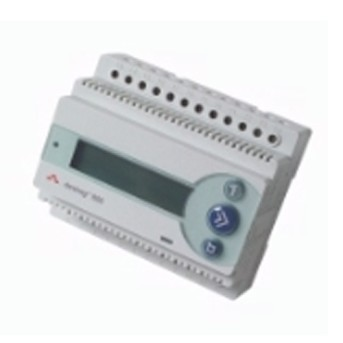 Devireg850 Senzor jgheab - 140F1086