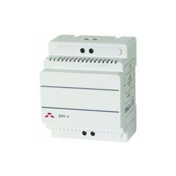 Devireg850 Sursa alimentare 24V (pentru sistemele multisenzor) - 140F1089