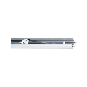 ZX2 Accesoriu pentru cabluri T 3052 5x2,5/58 - 22157741 - 9005798976293