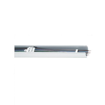 ZX2 Accesoriu pentru cabluri T 1526 5x2,5/58 - 22157733 - 9005798976217