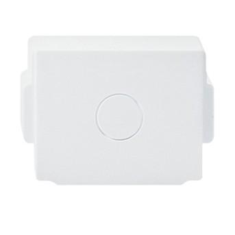 22157809 ZX2 R-E2 Capace terminale - 22157809 - 9005798990534