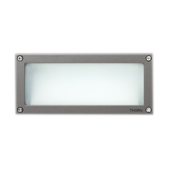 96262133 Linn Frosted glass - 96262133