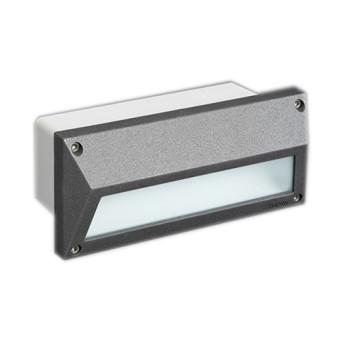 96262134 Linn RCT Visor frame - 96262134