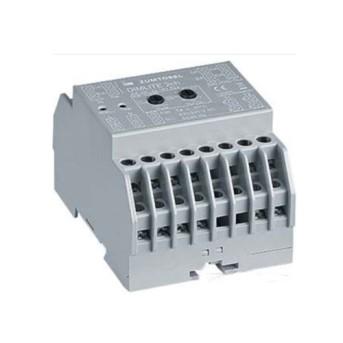 22161822 DIMLITE multifunction 2ch x25 - 22161822 - 9008709125742