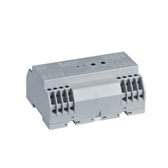22161824 DIMLITE multifunction 4ch x25 - 22161824 - 9008709125766