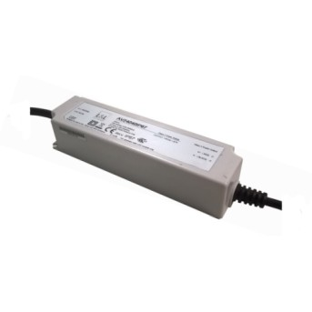 AV24040IP67 Power Supply Units 40W AC/DC In110-240Vac Out24Vdc IP67 - AV24040IP67
