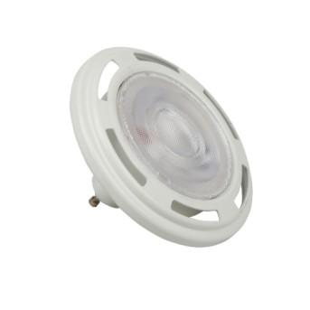 Reflector LED ES111 Dim 11.5W 1000lm 3000K SYL - 27636 - 5410288276366