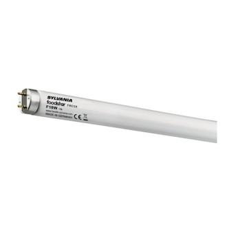 Tub fluorescent F18W Foodstar T8 SYL - 0001861 - 5410288018614